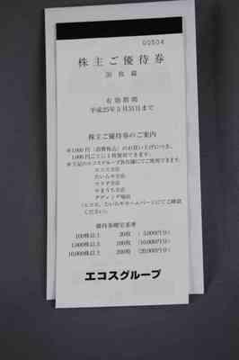 eco-s1208_1.JPG